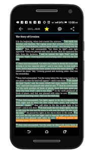 download bible application for pc