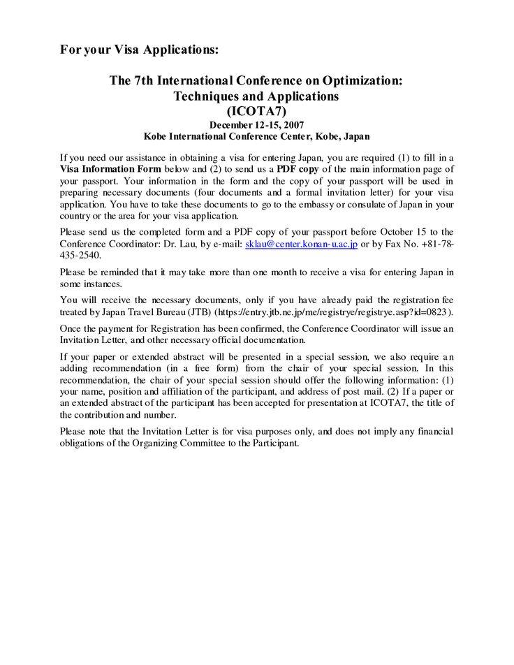 sample cover letter for spouse visa application uk