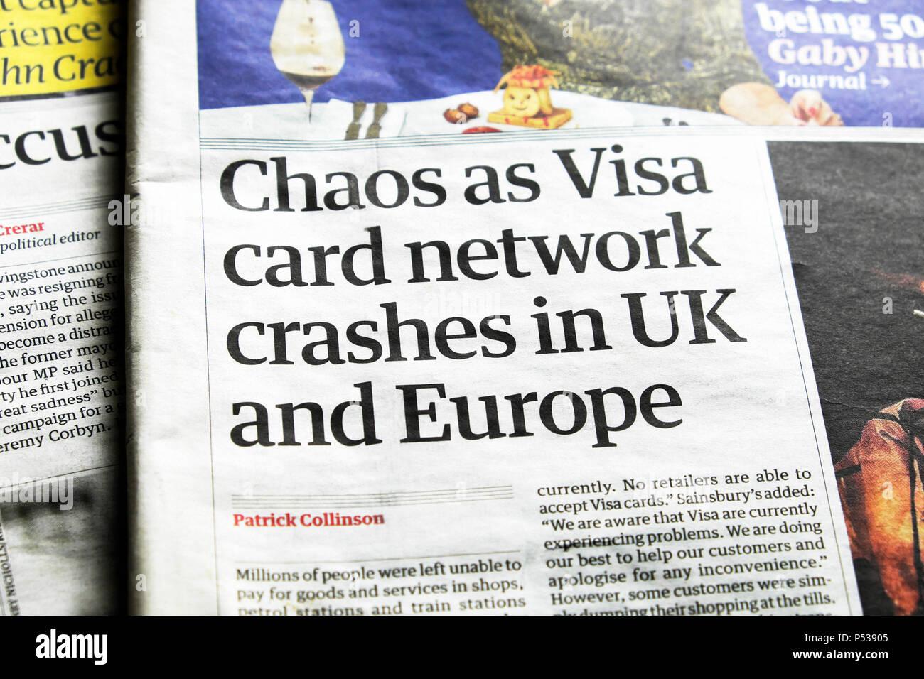visa application for london uk
