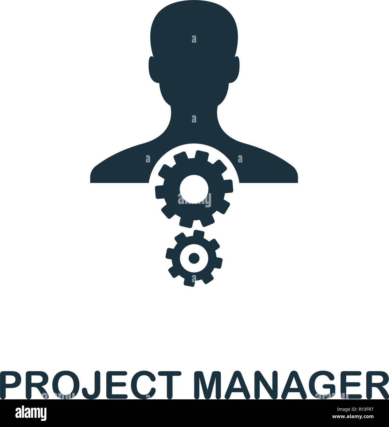 gestion de projet application web