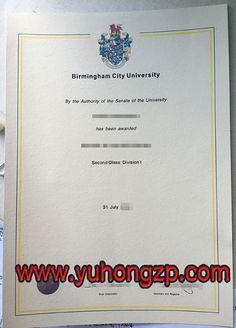 university of birmingham online application
