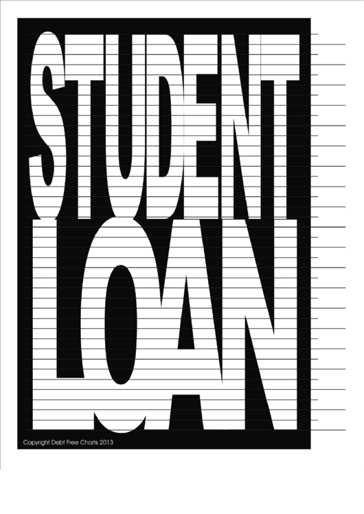 student loan bureau application form