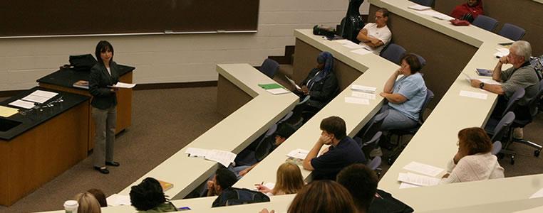 ohio state university application fee