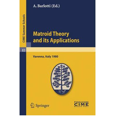 graph theory and its applications
