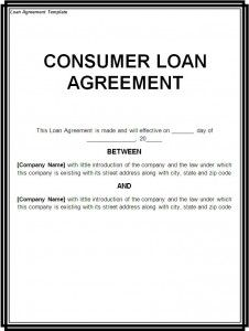 student loan online application form