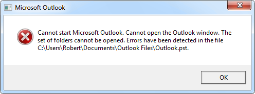cannot find application to open file yahoo mail