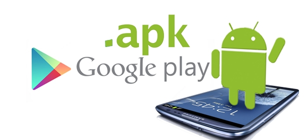 application play store a telecharger