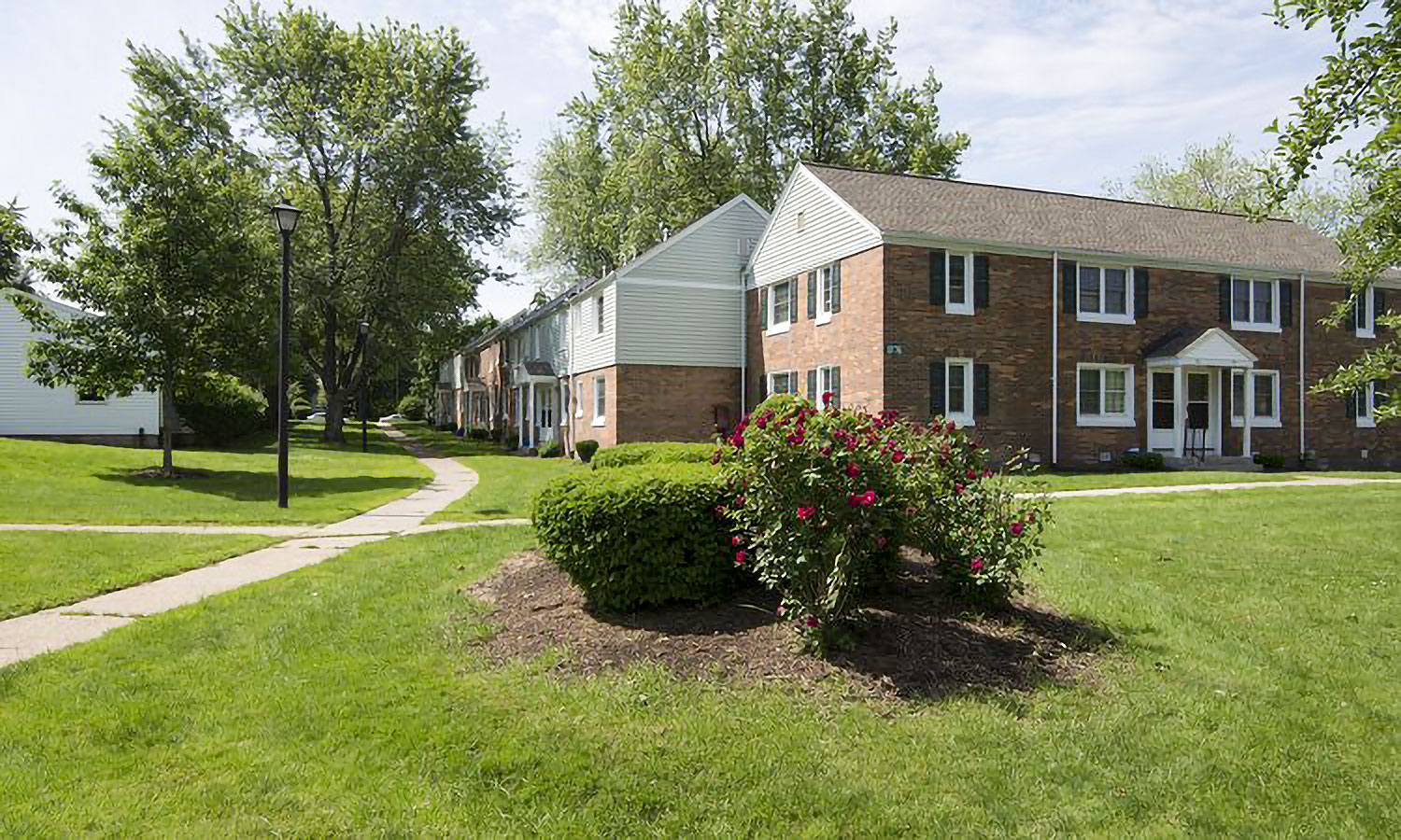 two trees management affordable housing application