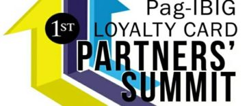 pag ibig loyalty card online application