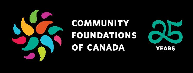 canada post community foundation grant application