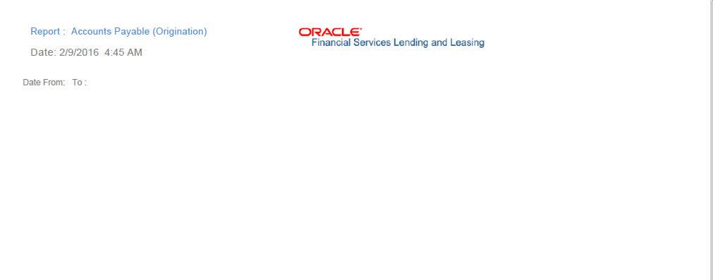 lendmark financial services application credit