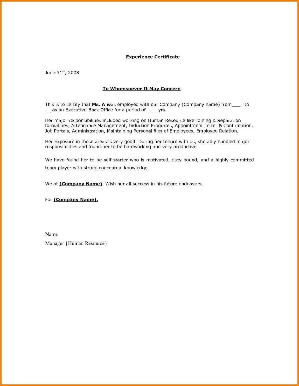 service canada parental leave application