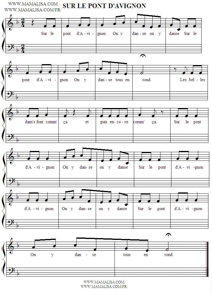 application trouver musique en chantant