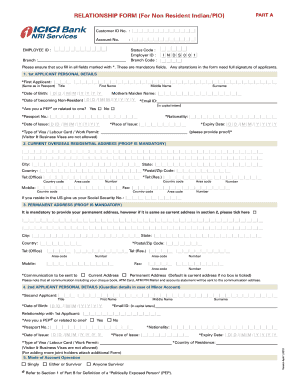 pio card application form online