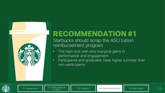 starbucks tuition reimbursement application canada