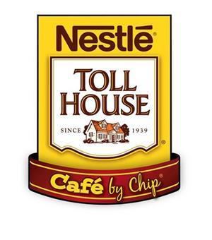 nestle toll house job application