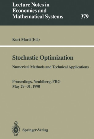 stochastic processes and their applications pdf