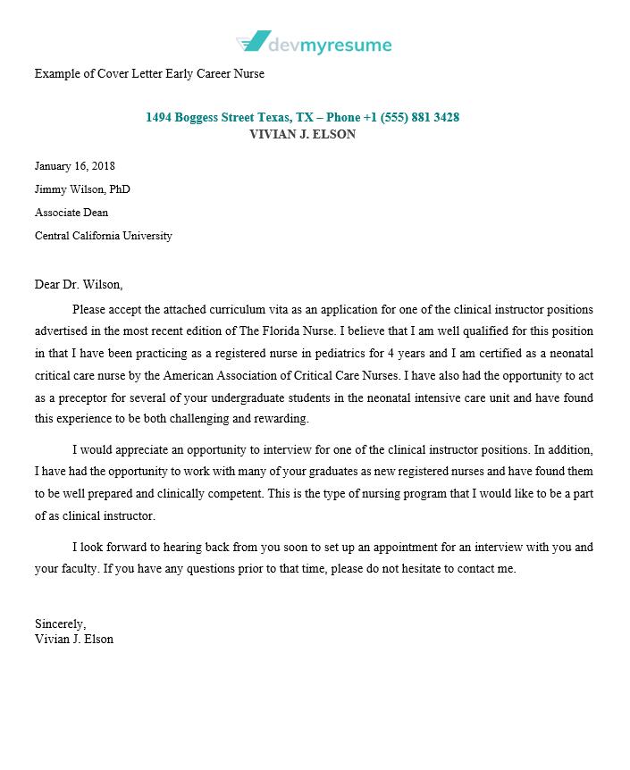phd application cover letter sample