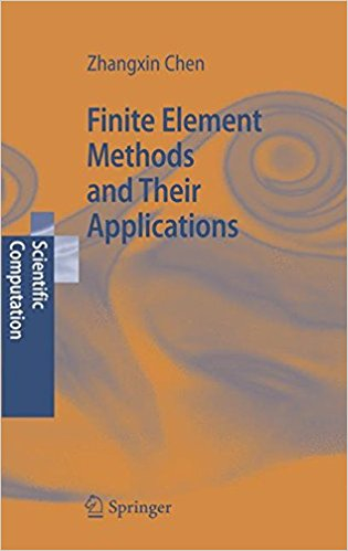 engineering materials and their applications pdf