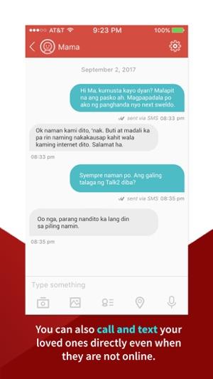 comment telecharger des application android sur blackberry z10