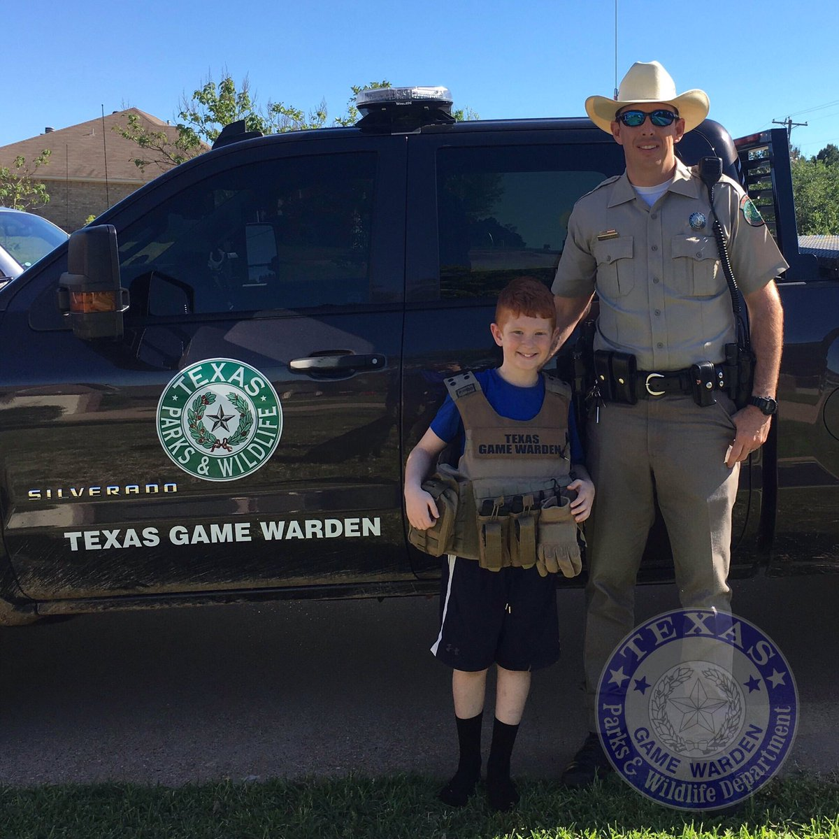 texas game warden application 2017