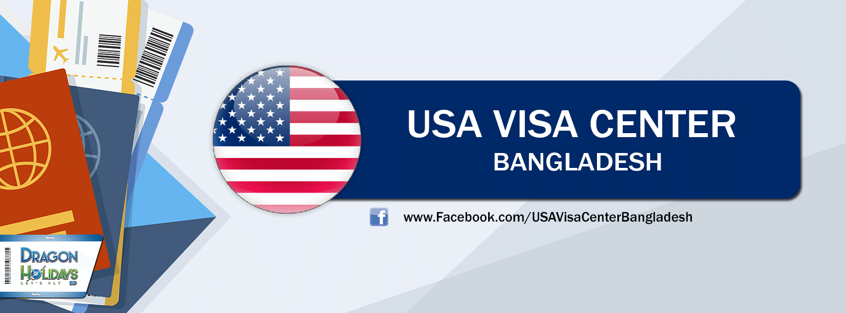 visa application us embassy middle east territory