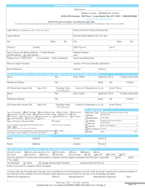 costco membership application form online