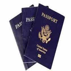 indian mission in passport application form