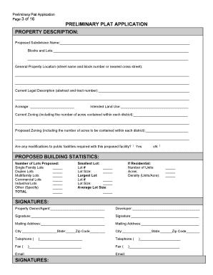 pio card application form online