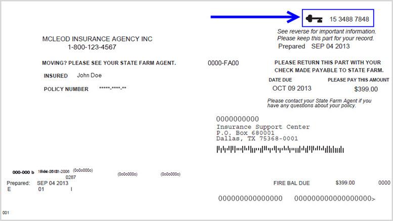 h&m application form pdf