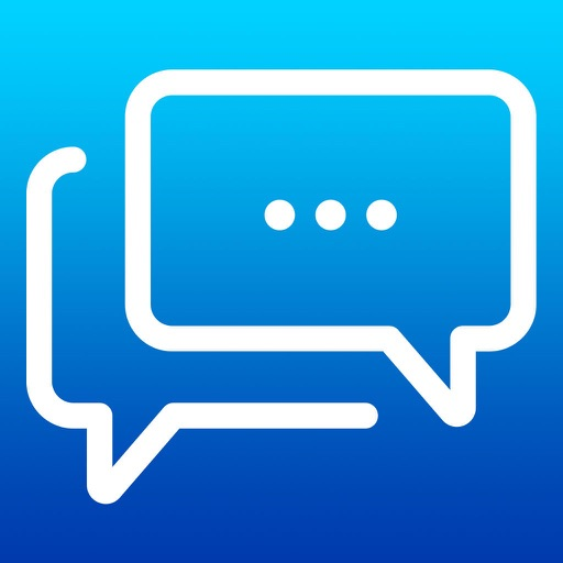 building an instant messaging application