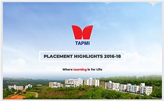 manipal university application form 2016 last date