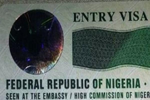 turkey visa application in nigeria
