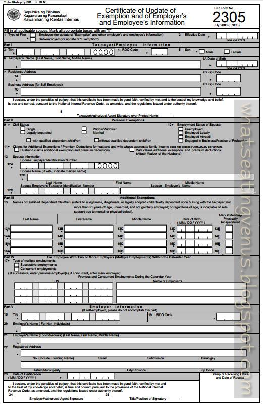 mpnp application status of 2014