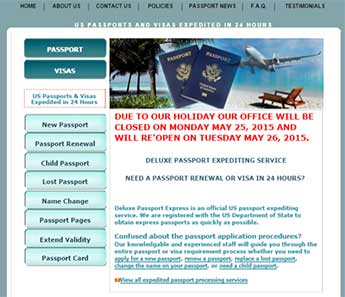 where to get us passport application form