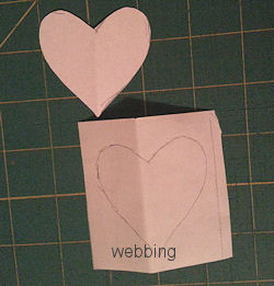 best fusible web for applique