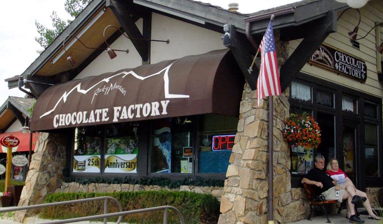 rocky mountain chocolate factory jobs application