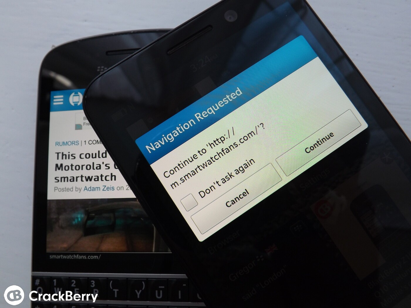 blackberry os application loader download