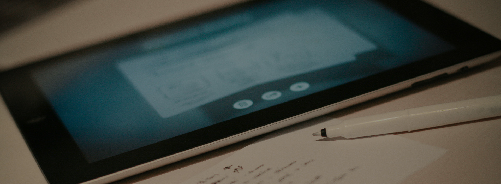 best business applications for ipad