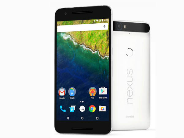 nexus application wait time 2017