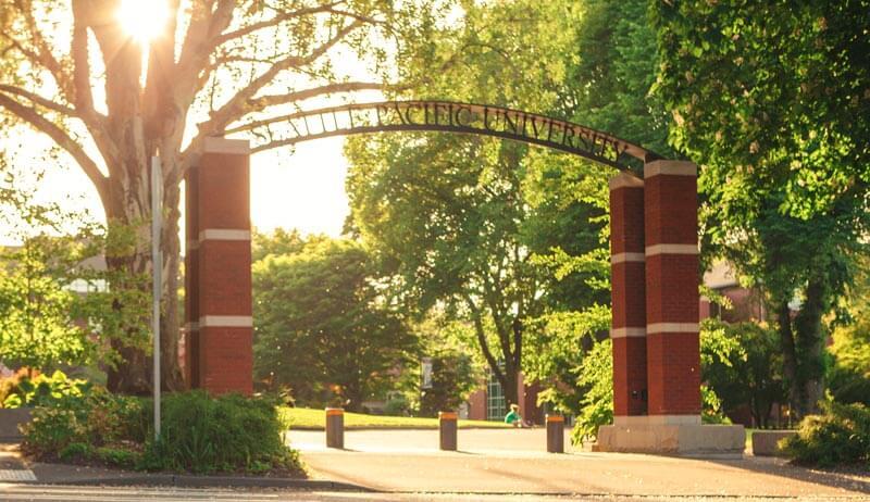 university of washington seattle application deadline