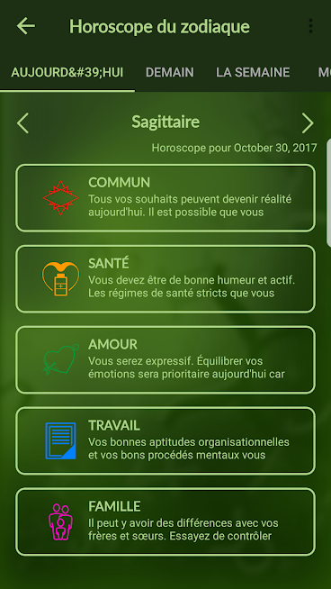 application detecteur de mensonge gratuit