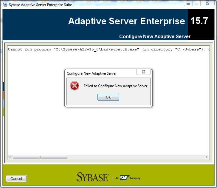 application event log sxstrace exe