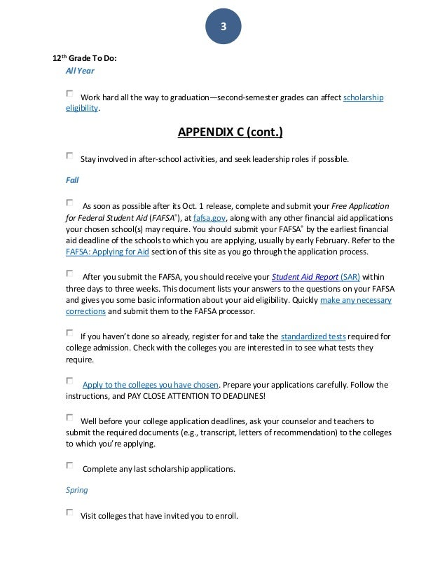 can you submit college applications on the deadline