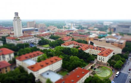 texas state university application deadline