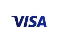 benin republic visa application form