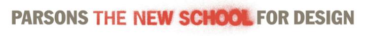 cornell graduate school application deadline