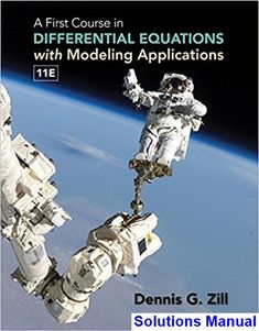 calculus with applications 11th edition