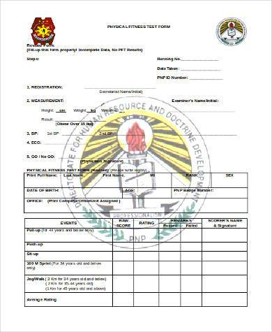 www nbi gov ph online application form