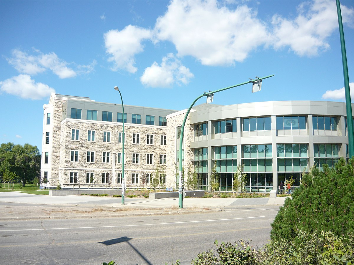 university of saskatchewan medicine application